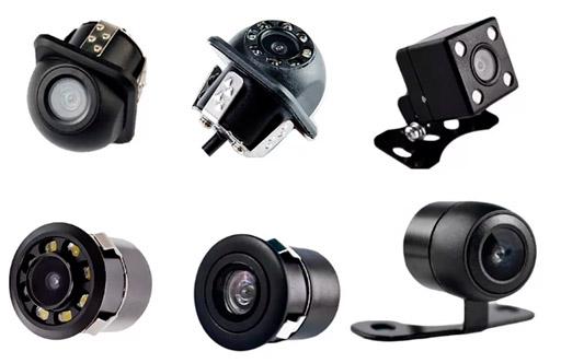 kak-vibrat-kameru-zadnego-vida.jpg
