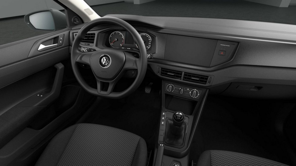 2018-vw-polo-base-model-3-1392x783.jpg